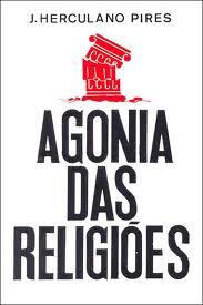 agonia-das-religioes-5