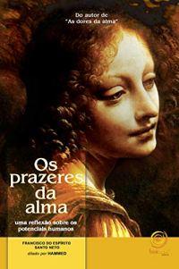os-prazeres-da-alma-3