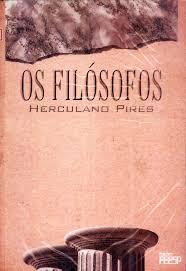 oa-filc3b3sofos-1