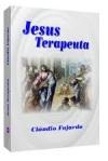 Jesus Terapeuta