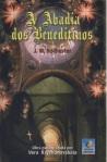 A Abadia dos Beneditinos