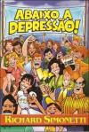 Abaixo a Depressão