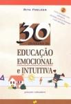 30-atividades-de-educac3a7c3a3o-emocional-e-intuitiva-1