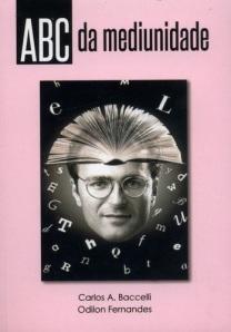 ABC da Mediunidade