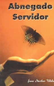 Abnegado Servidor
