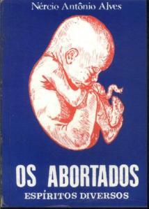 Os Abortados