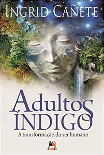 Adultos Indigos