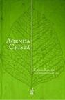 agenda-crista-bolso-livrariaandreluiz-1