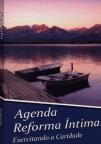 Agenda Reforma íntima livrariaandrekuiz